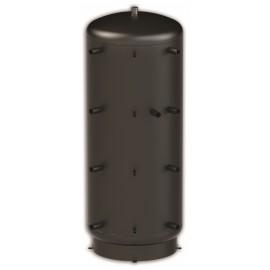 PBM 1000 buffer tank