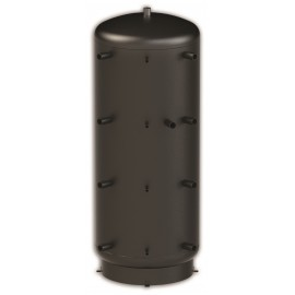 PBM-R 1000 buffer tank