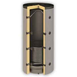 PBM-R 1000 akumuliacinė talpa