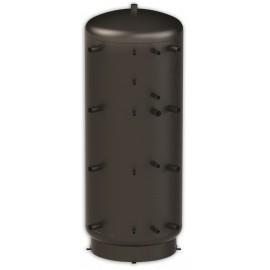 PBM-R2 1000 akumuliacinė talpa