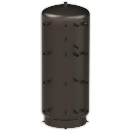 PBM-R2 300 akumuliacinė talpa