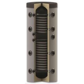 PS2 150 akumuliacinė talpa