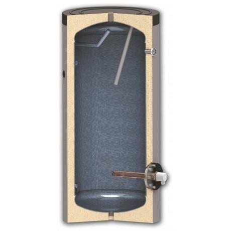 SEL 300 water heater