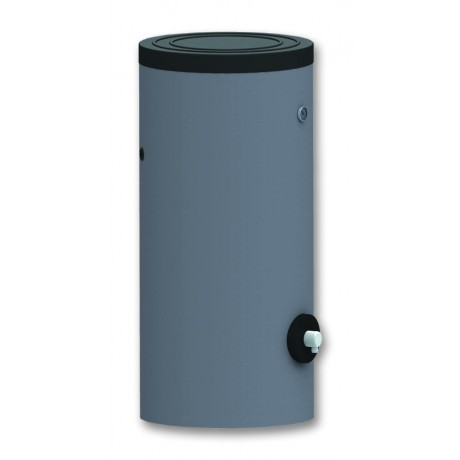 SEL 400 vandens šildytuvas