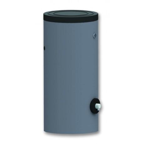 SEL 750 water heater