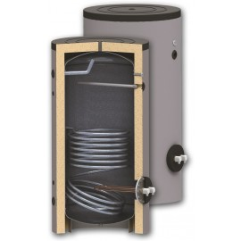 SN 1000 water heater