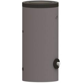 SN 150 water heater
