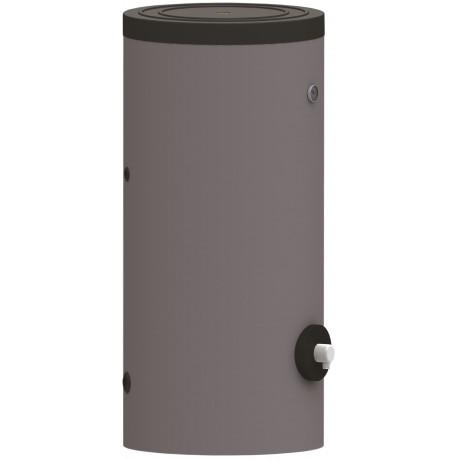 SN 150 vandens šildytuvas