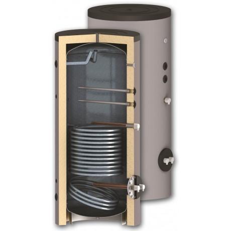 SN 1500 vandens šildytuvas