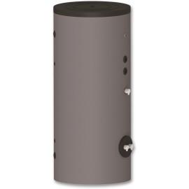 SN 1500 water heater