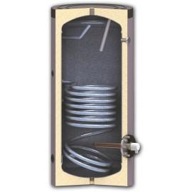 SN 200 water heater