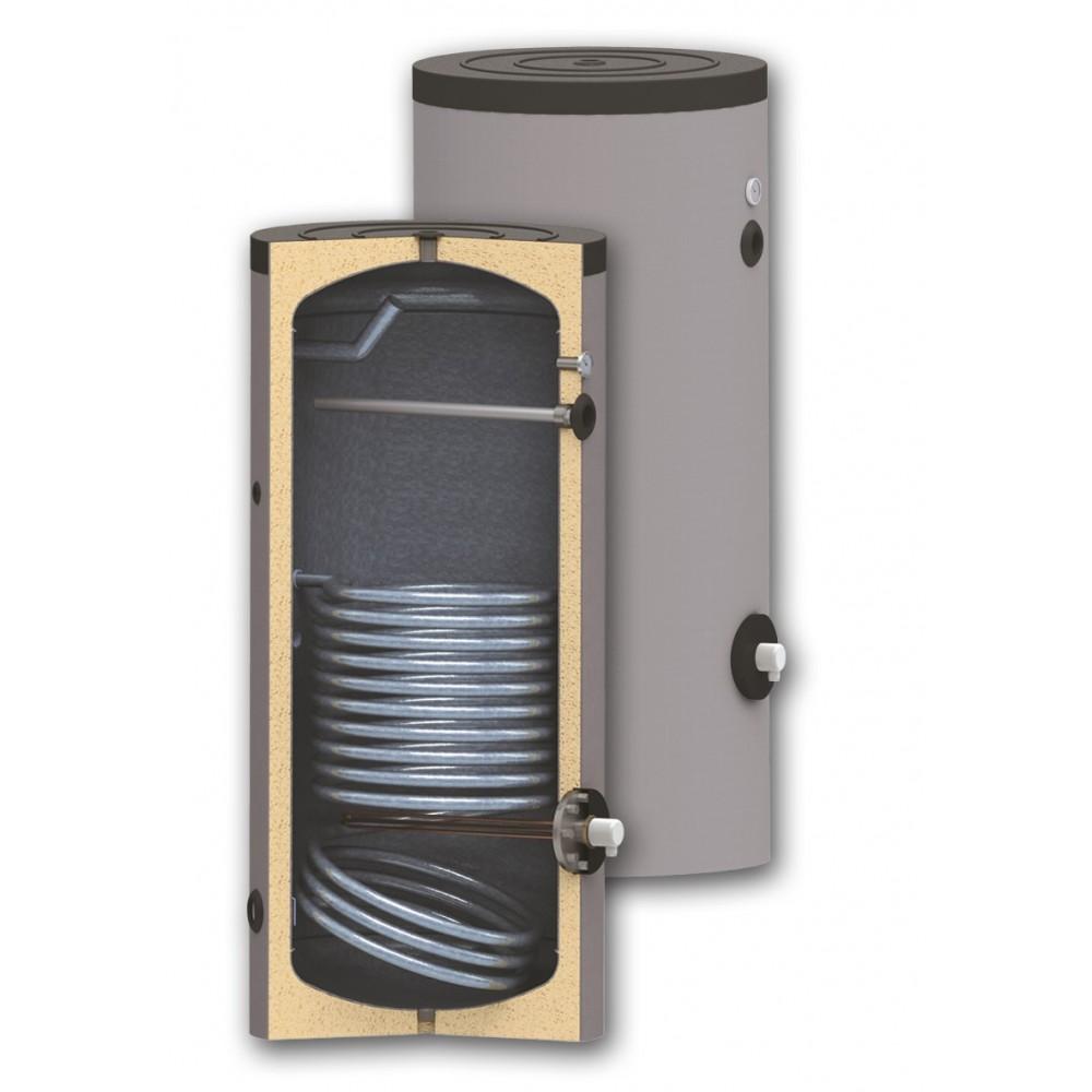 SN 500 vandens šildytuvas