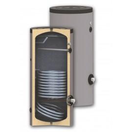 SN 500 water heater