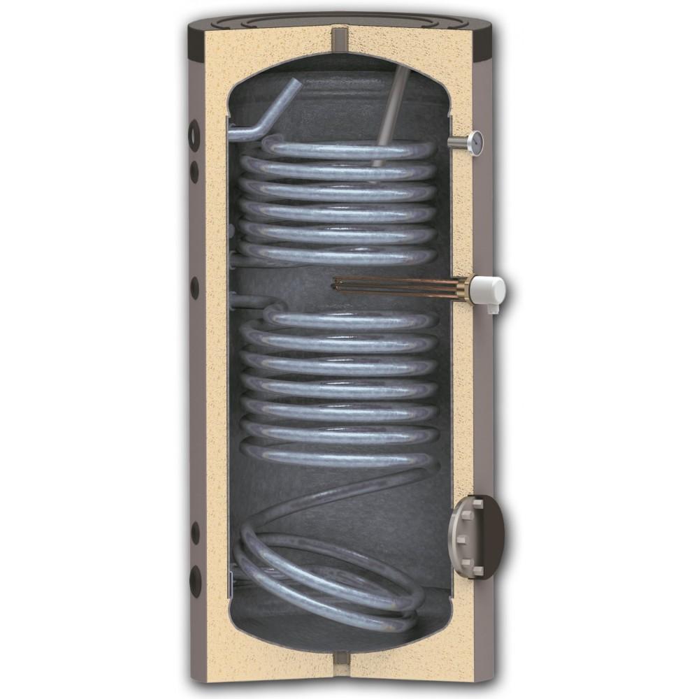 SON 150 vandens šildytuvas