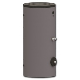 SON 1500 water heater