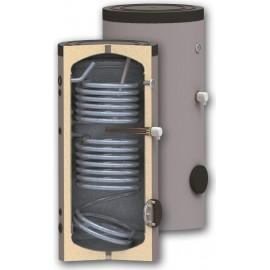 SON 200 vandens šildytuvas