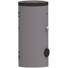 SON 200 water heater