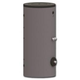 SON 2000 vandens šildytuvas