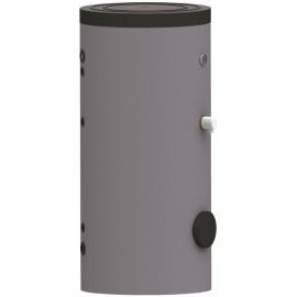 SON 300 vandens šildytuvas
