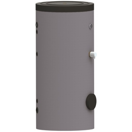 SON 300 water heater