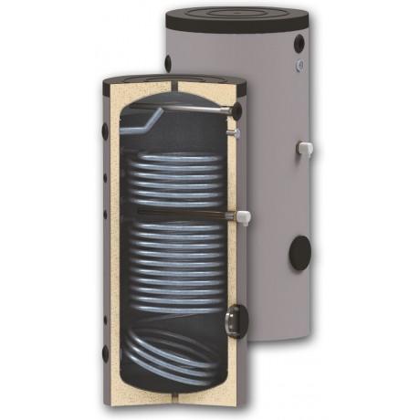 SON 500 vandens šildytuvas