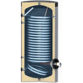 SWP N 400 water heater