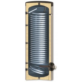 SWP NL 400 water heater