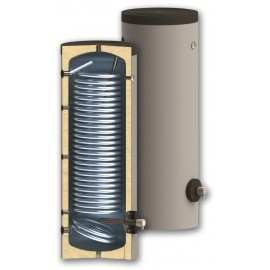 SWP NL 300 water heater
